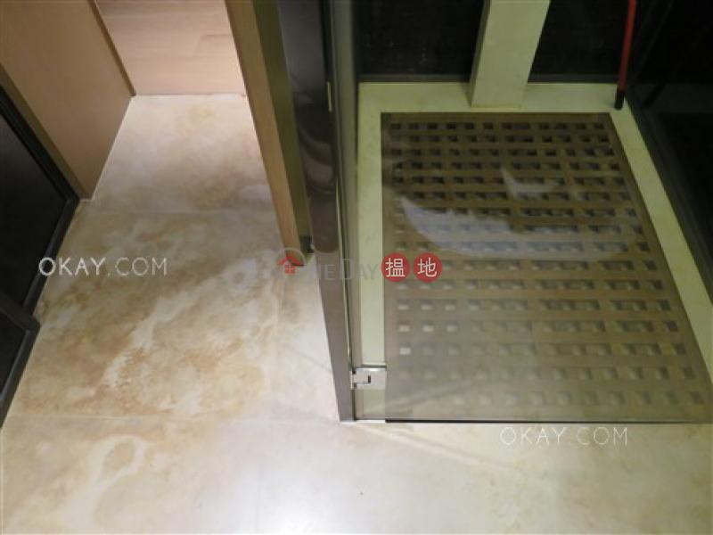 香港搵樓|租樓|二手盤|買樓| 搵地 | 住宅出售樓盤開放式,星級會所,可養寵物,連租約發售《瑧環出售單位》