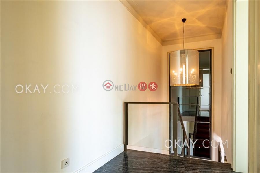 HK$ 93,000/ 月|星域軒-灣仔區|3房2廁,極高層,星級會所,可養寵物《星域軒出租單位》
