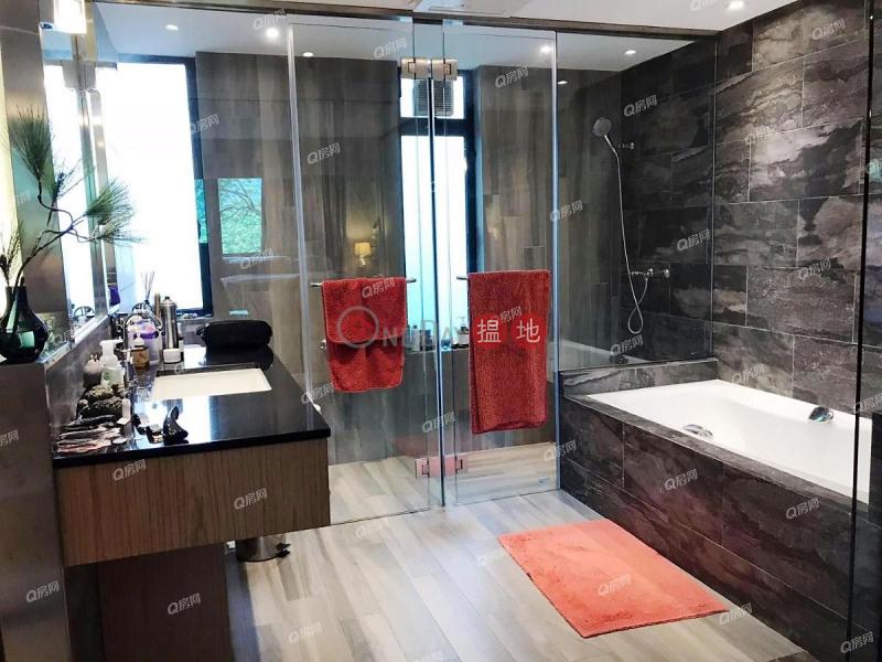 Hillview Court Block 1 | 2 bedroom Mid Floor Flat for Sale | 11 Ka Shue Road | Sai Kung Hong Kong, Sales, HK$ 17.3M