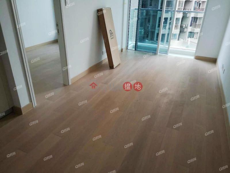 Monterey-低層|住宅-出租樓盤HK$ 14,800/ 月