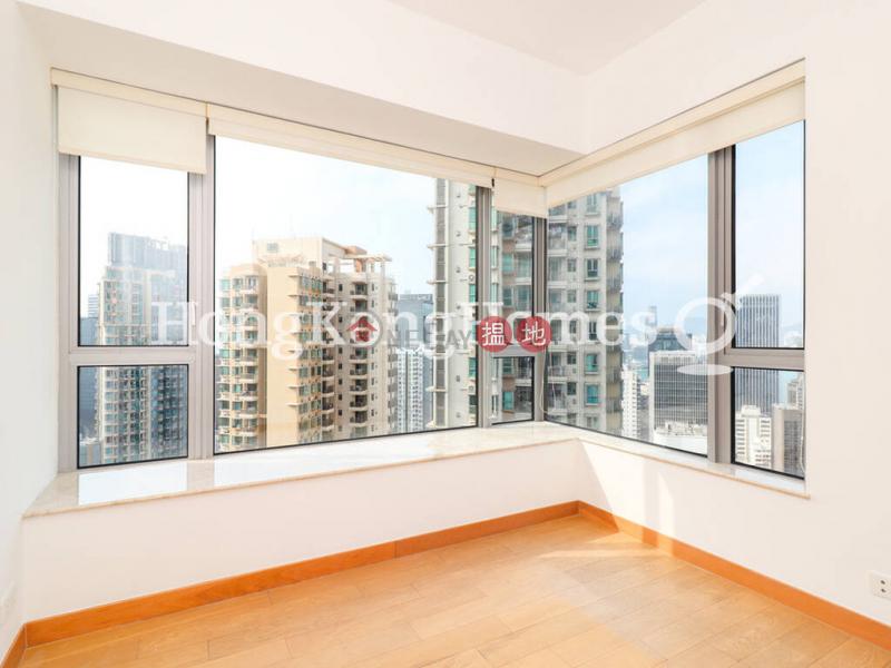 HK$ 50,000/ 月 壹環-灣仔區壹環三房兩廳單位出租
