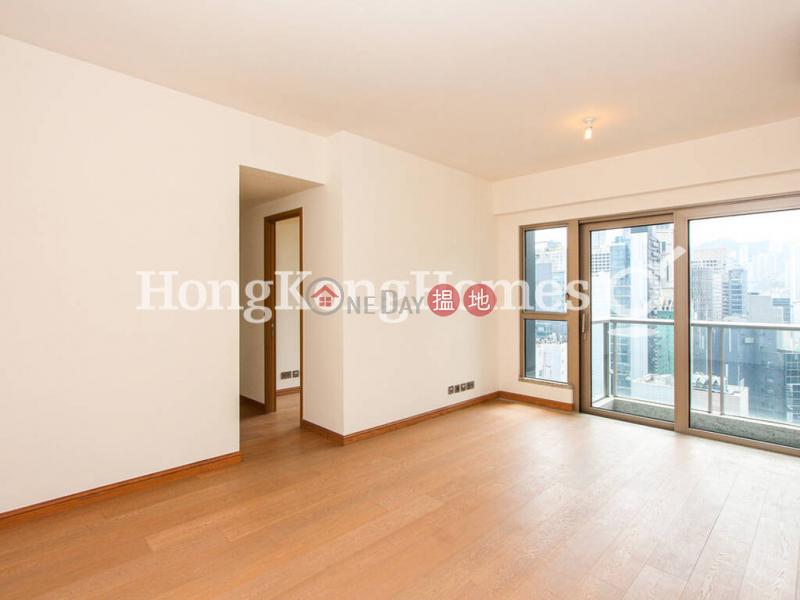 3 Bedroom Family Unit at My Central   For Sale   My Central MY CENTRAL Sales Listings