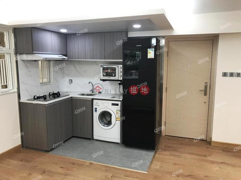 Smithfield Terrace   2 bedroom Low Floor Flat for Sale, 71-77 Smithfield   Western District   Hong Kong, Sales   HK$ 9.2M