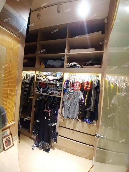 HK$ 15M | Green Crest | Yuen Long, Green Crest | 2 bedroom House Flat for Sale