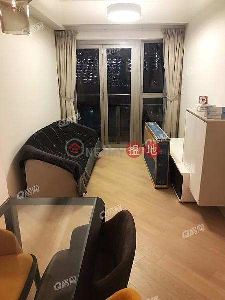 香港搵樓|租樓|二手盤|買樓| 搵地 | 住宅出租樓盤|無敵海景 會所泳池 保安嚴密 舒適寧靜《登峰·南岸租盤》