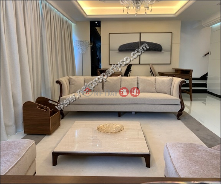 Property Search Hong Kong | OneDay | Residential Rental Listings Spacious Apartment for Rent in Mid-Levels East