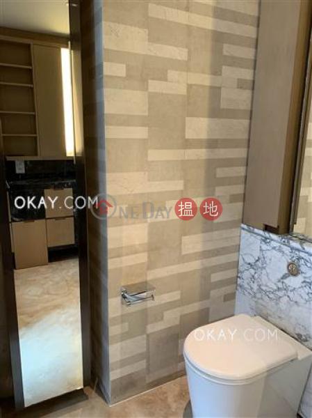 瑧環|高層住宅-出售樓盤-HK$ 2,250萬