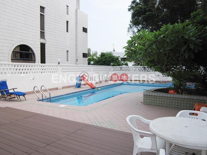 4 Bedroom Luxury Flat for Rent in Stanley | Villa Martini 醇廬 Rental Listings