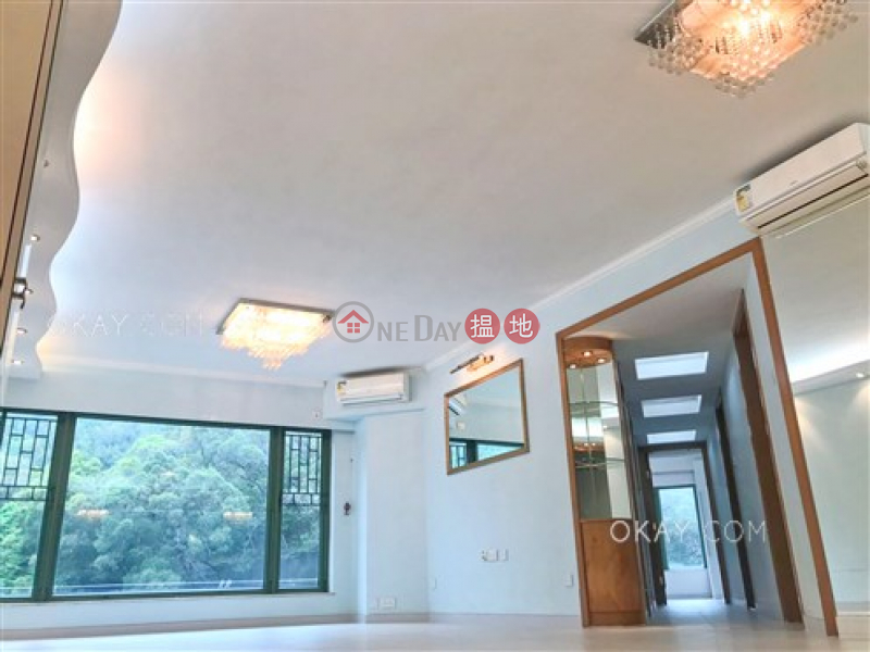 Charming 3 bedroom with parking | Rental | 63 Broadcast Drive | Kowloon City, Hong Kong Rental, HK$ 42,000/ month
