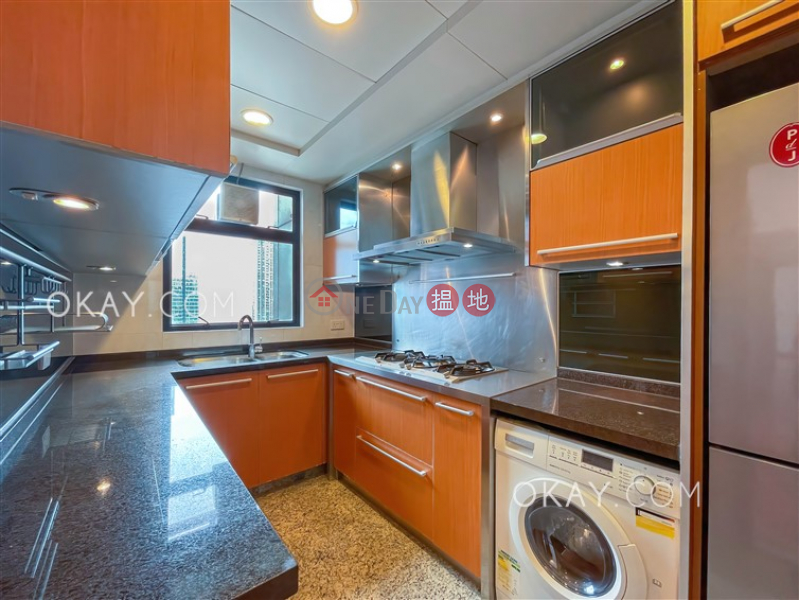 The Arch Sun Tower (Tower 1A) | High | Residential Rental Listings, HK$ 55,000/ month