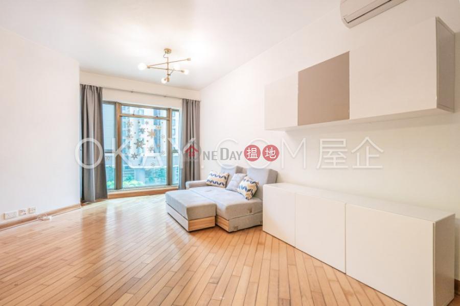 香港搵樓|租樓|二手盤|買樓| 搵地 | 住宅|出租樓盤|2房2廁,星級會所寶翠園2期6座出租單位