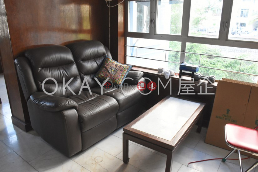 康德大廈-中層|住宅出售樓盤|HK$ 1,750萬