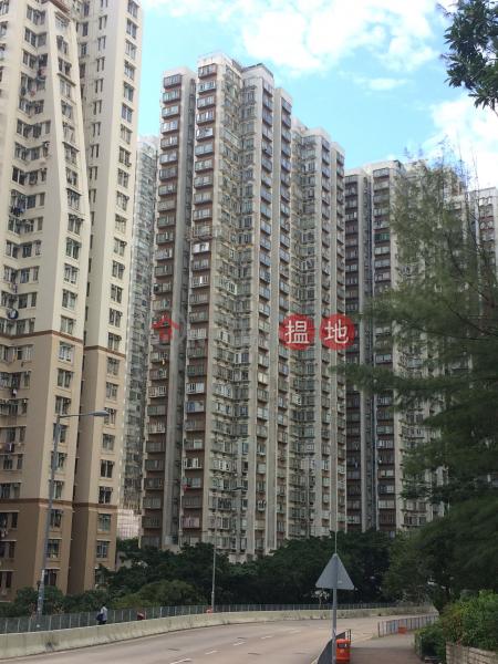 得寶花園 H座 (Block H Tak Bo Garden) 牛頭角|搵地(OneDay)(1)