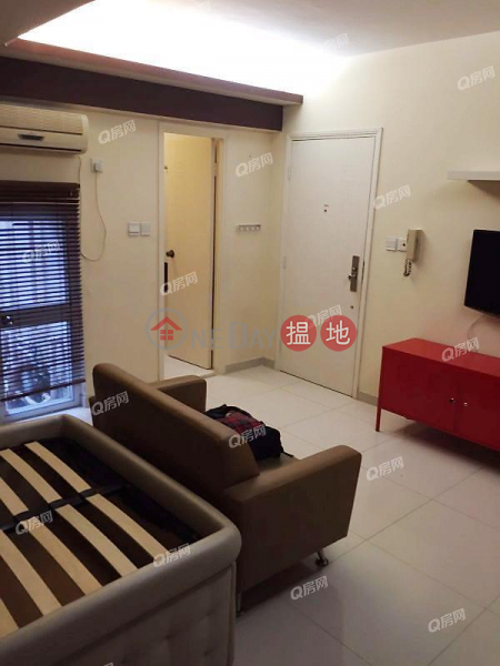 Shun Fung Court | Unknown | Residential, Rental Listings, HK$ 14,000/ month