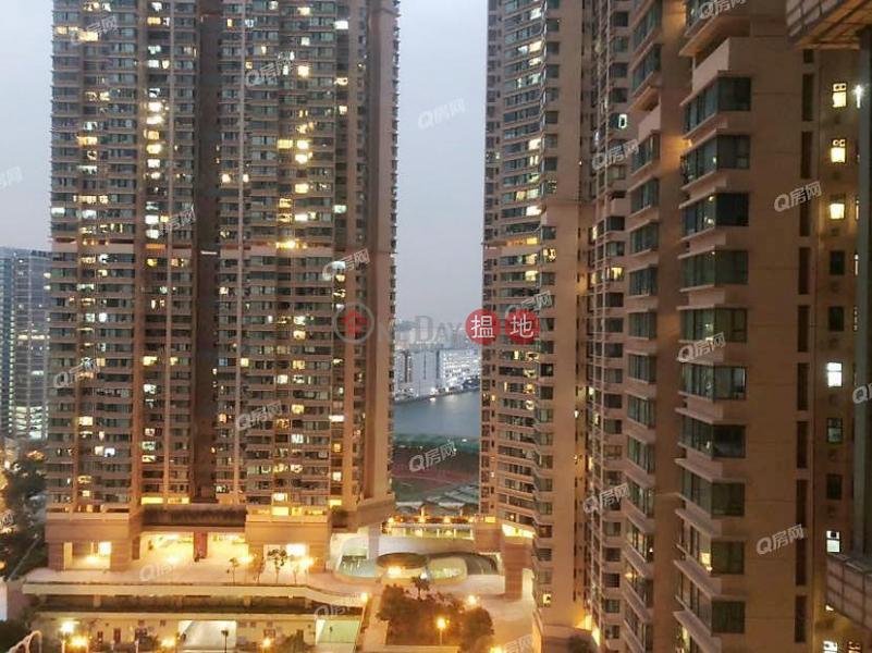 藍灣半島 5座-中層住宅-出售樓盤|HK$ 830萬