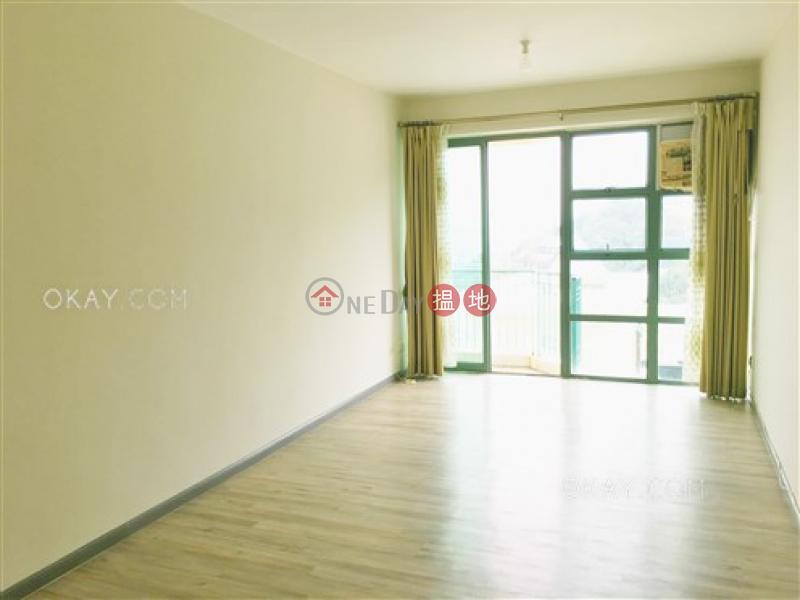 碧荔臺低層住宅出租樓盤-HK$ 40,000/ 月
