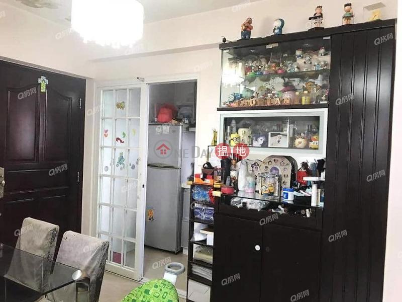 Ho Shun King Building   2 bedroom High Floor Flat for Sale   Ho Shun King Building 好順景大廈 Sales Listings