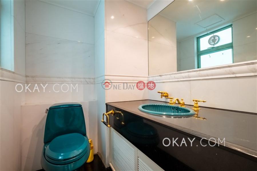 HK$ 160,000/ 月|環海崇樓|南區|4房3廁,實用率高,獨立屋《環海崇樓出租單位》