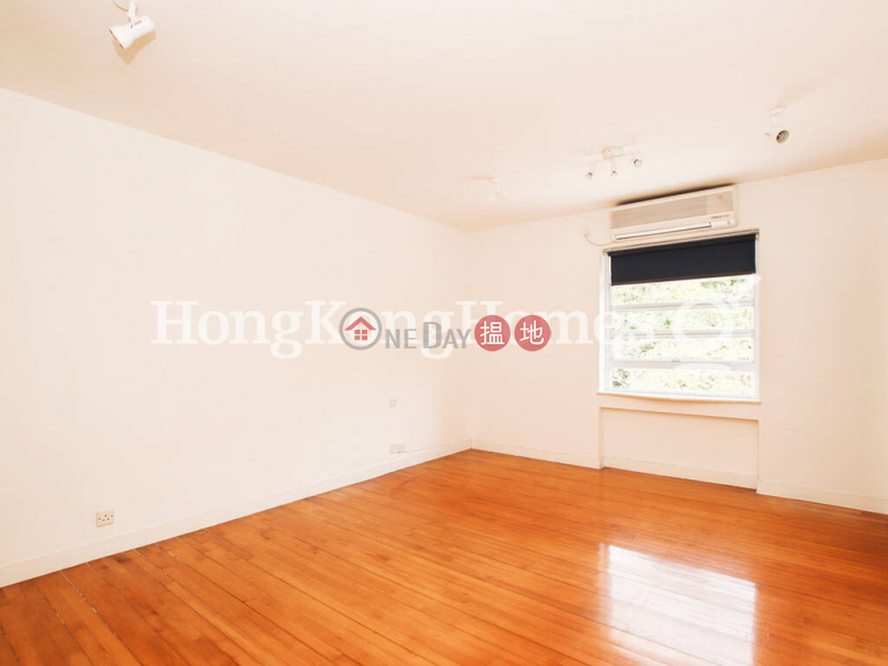 HK$ 73,000/ 月麒麟閣-南區|麒麟閣三房兩廳單位出租