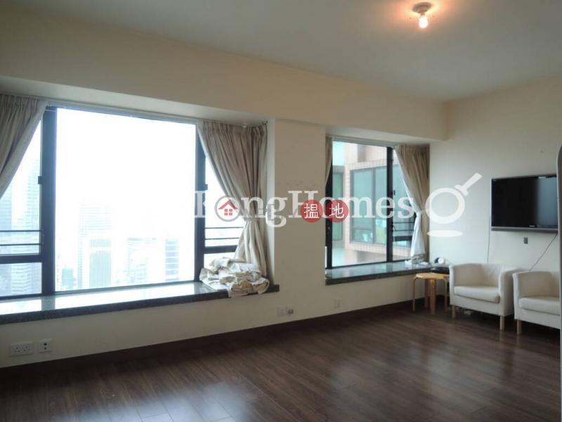 1 Bed Unit at Bella Vista | For Sale, Bella Vista 碧濤花園 Sales Listings | Sai Kung (Proway-LID97207S)