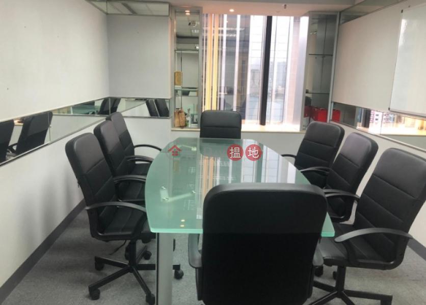 TEL: 98755238 25 Harbour Road   Wan Chai District Hong Kong   Rental, HK$ 40,000/ month
