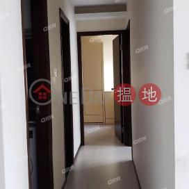 Mei Kwong Court ( Block P ) Aberdeen Centre | 2 bedroom Mid Floor Flat for Sale|Mei Kwong Court ( Block P ) Aberdeen Centre(Mei Kwong Court ( Block P ) Aberdeen Centre)Sales Listings (XGGD804402370)_0