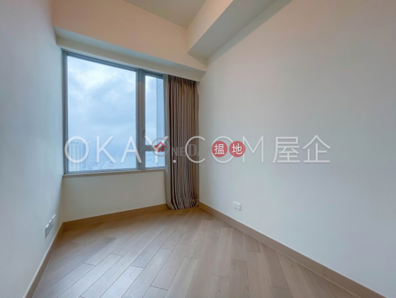 Property Search Hong Kong | OneDay | Residential | Rental Listings Beautiful 4 bed on high floor with harbour views | Rental