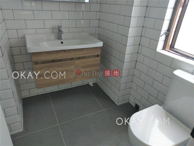 豪景閣|中層住宅-出售樓盤-HK$ 800萬