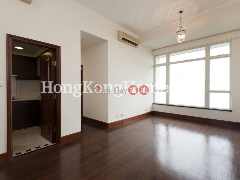 3 Bedroom Family Unit for Rent at The Mount Austin, House A-H | The Mount Austin, House A-H The Mount Austin, House A-H Rental Listings