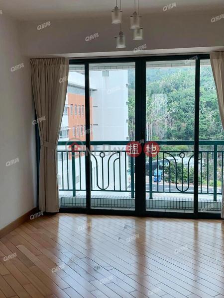 交通方便,景觀開揚,換樓首選《富臨軒買賣盤》-8華富道 | 西區-香港|出售-HK$ 1,150萬