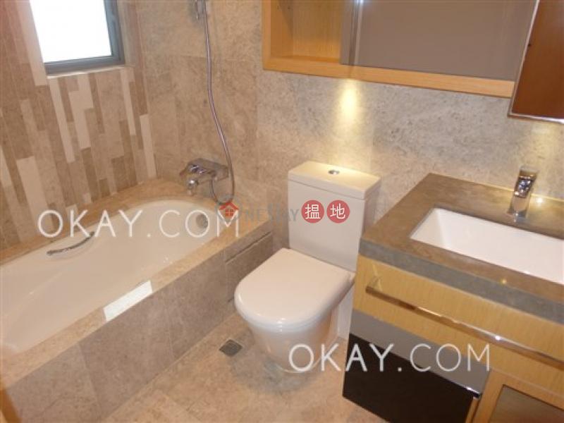Property Search Hong Kong | OneDay | Residential Rental Listings Tasteful 2 bedroom on high floor with sea views | Rental