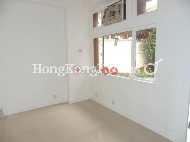 HK$ 50,000/ month   Cypresswaver Villas Southern District, 2 Bedroom Unit for Rent at Cypresswaver Villas