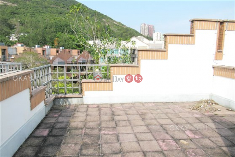 3房3廁,實用率高,連車位,獨立屋《榕蔭園出租單位》|9赤柱村道 | 南區|香港出租HK$ 97,000/ 月