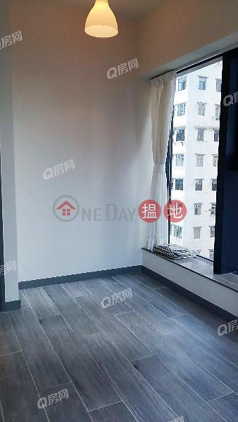 遠晴中層住宅 出售樓盤HK$ 980萬