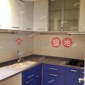 Illumination Terrace | 2 bedroom Mid Floor Flat for Rent|Illumination Terrace(Illumination Terrace)Rental Listings (XGGD753000728)_0