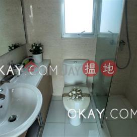 3房2廁,極高層,可養寵物,露台《都匯出租單位》|都匯(GRAND METRO)出租樓盤 (OKAY-R322451)_0