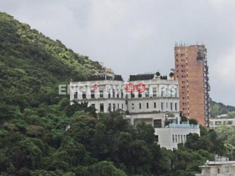 4 Bedroom Luxury Flat for Rent in Repulse Bay | 110 Repulse Bay Road 淺水灣道110號 Rental Listings