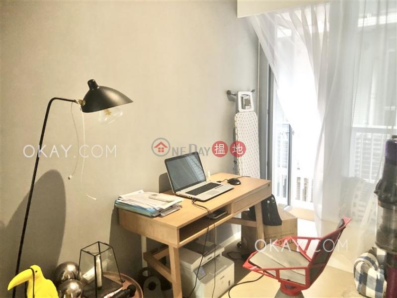 3房2廁,極高層,星級會所,連車位《傲瀧 8座出租單位》663清水灣道   西貢 香港 出租HK$ 48,000/ 月