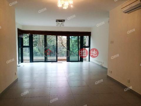 私人花园, 乾淨企理,實用三房,環境清靜,連車位《曉嵐閣2座買賣盤》|曉嵐閣2座(Hillview Court Block 2)出售樓盤 (QFANG-S95625)_0