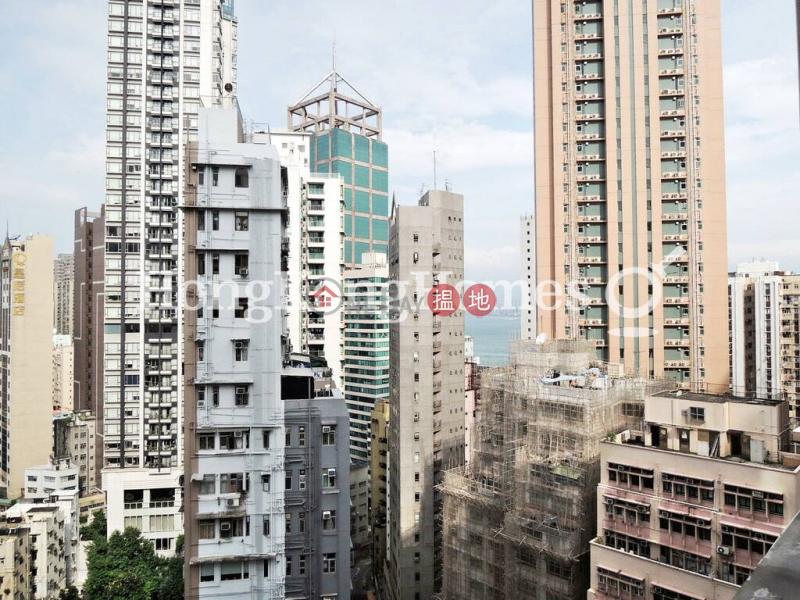 Property Search Hong Kong   OneDay   Residential Sales Listings 1 Bed Unit at Kiu Fat Building   For Sale