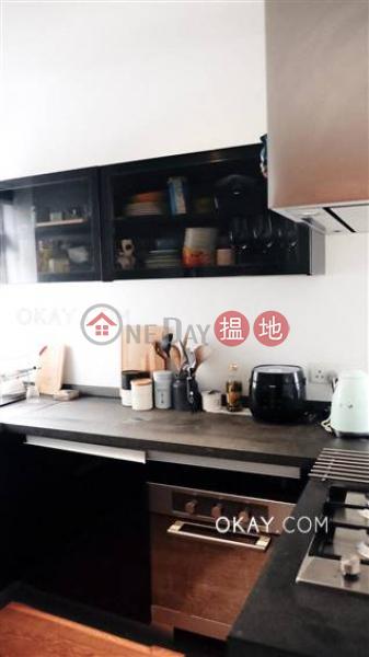HK$ 920萬采文軒-西區-1房1廁《采文軒出售單位》