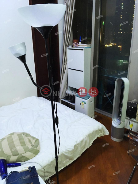 Park Ivy | Mid Floor Flat for Rent 8 Ivy Street | Yau Tsim Mong | Hong Kong Rental | HK$ 15,000/ month
