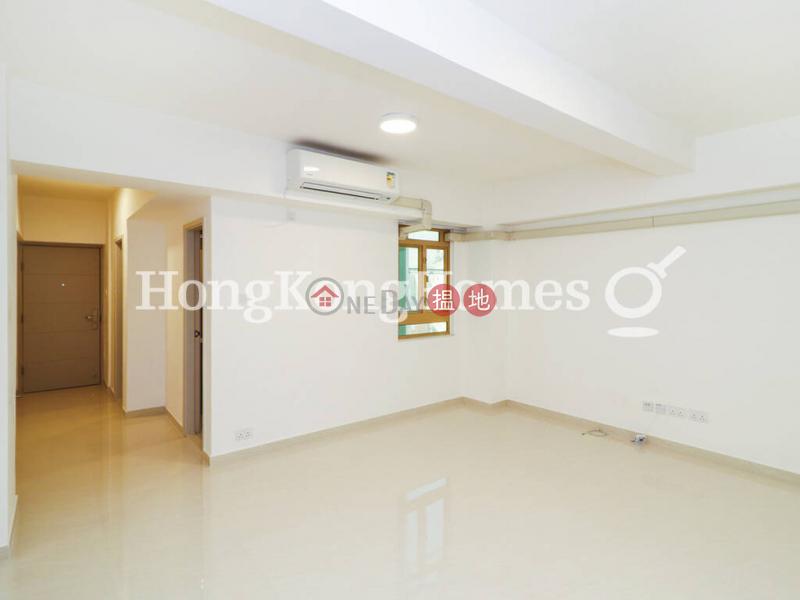 怡和街60-62號未知住宅-出租樓盤 HK$ 21,330/ 月
