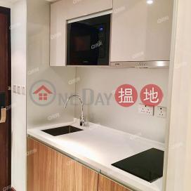 AVA 62 | High Floor Flat for Sale|Yau Tsim MongAVA 62(AVA 62)Sales Listings (QFANG-S93173)_0