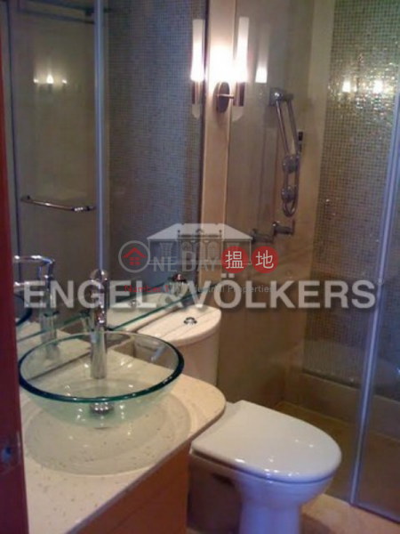 2 Bedroom Flat for Sale in Cyberport, 68 Bel-air Ave | Southern District | Hong Kong Sales HK$ 19M