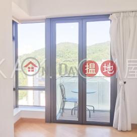 Cozy 1 bedroom on high floor with sea views & balcony   For Sale Jones Hive(Jones Hive)Sales Listings (OKAY-S293284)_0