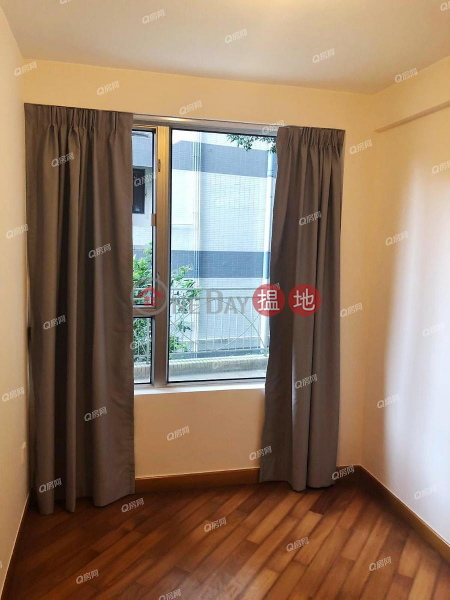 Notting Hill | 2 bedroom Flat for Rent, Notting Hill 摘星閣 Rental Listings | Wan Chai District (XGWZ014800047)