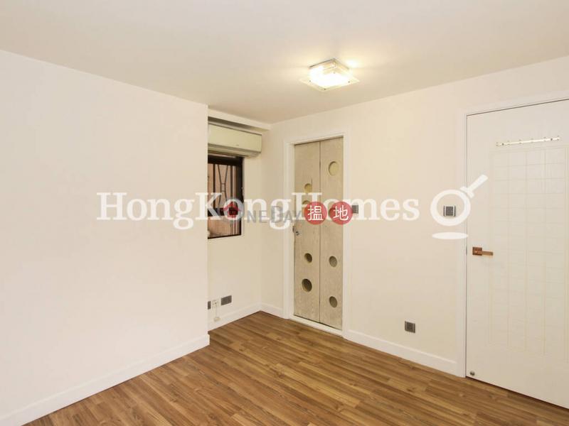 HK$ 36,000/ month   Yee Ga Court   Western District   2 Bedroom Unit for Rent at Yee Ga Court