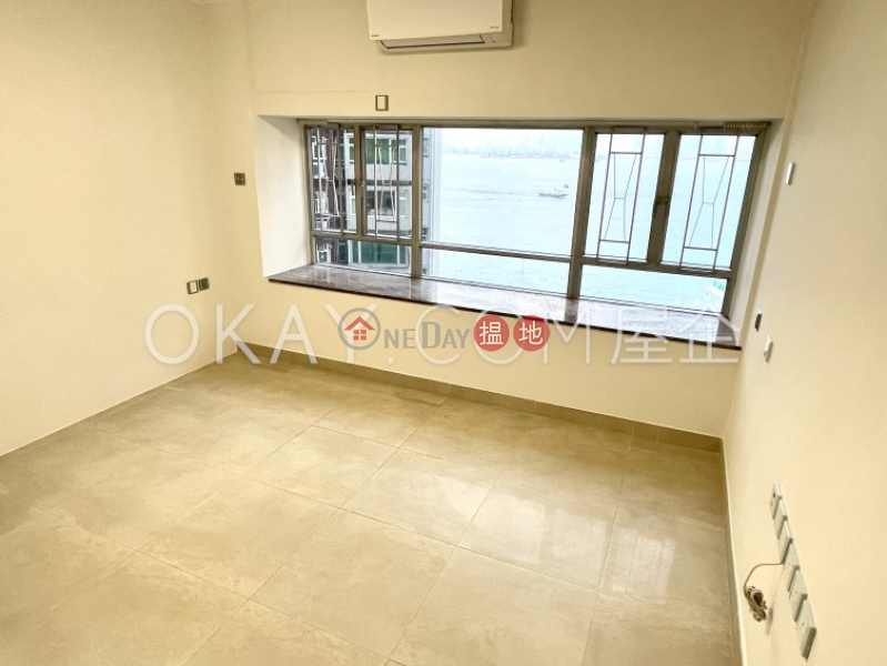 Property Search Hong Kong | OneDay | Residential Rental Listings, Unique 3 bedroom in North Point | Rental