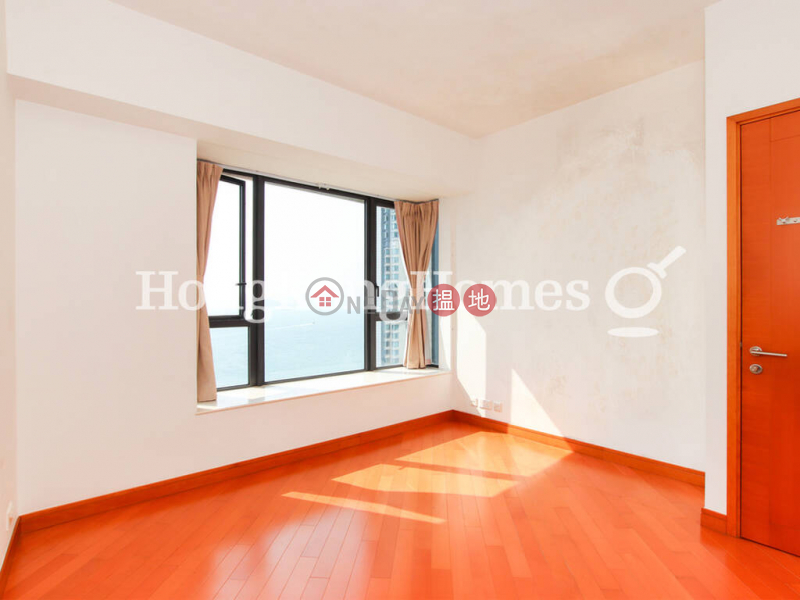 HK$ 59,000/ month, Phase 6 Residence Bel-Air | Southern District | 3 Bedroom Family Unit for Rent at Phase 6 Residence Bel-Air